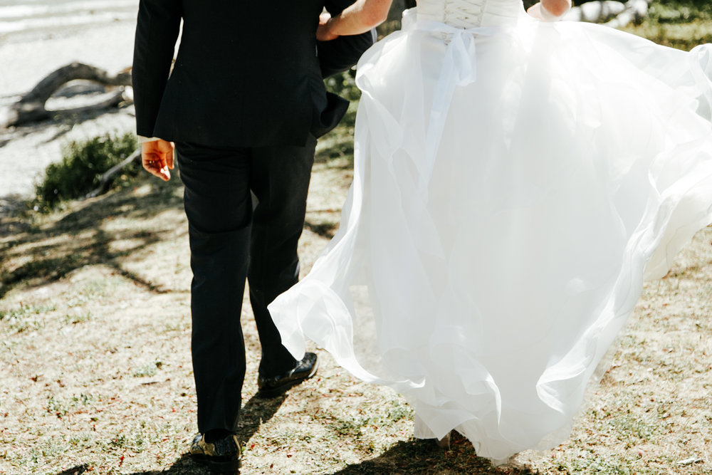 waterton-wedding-photographer-love-and-be-loved-photography-lethbridge-calgary-adam-jodie-image-picture-photo-49.jpg