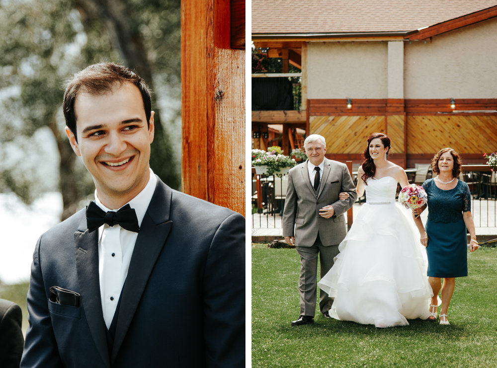 waterton-wedding-photographer-love-and-be-loved-photography-lethbridge-calgary-adam-jodie-image-picture-photo-50.jpg