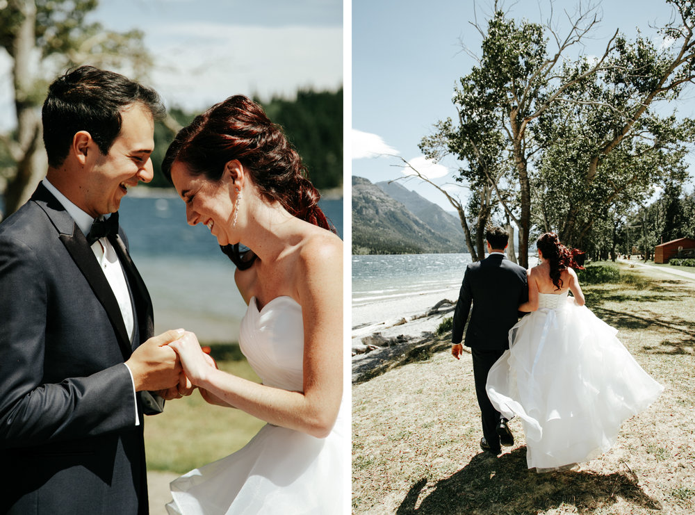 waterton-wedding-photographer-love-and-be-loved-photography-lethbridge-calgary-adam-jodie-image-picture-photo-52.jpg