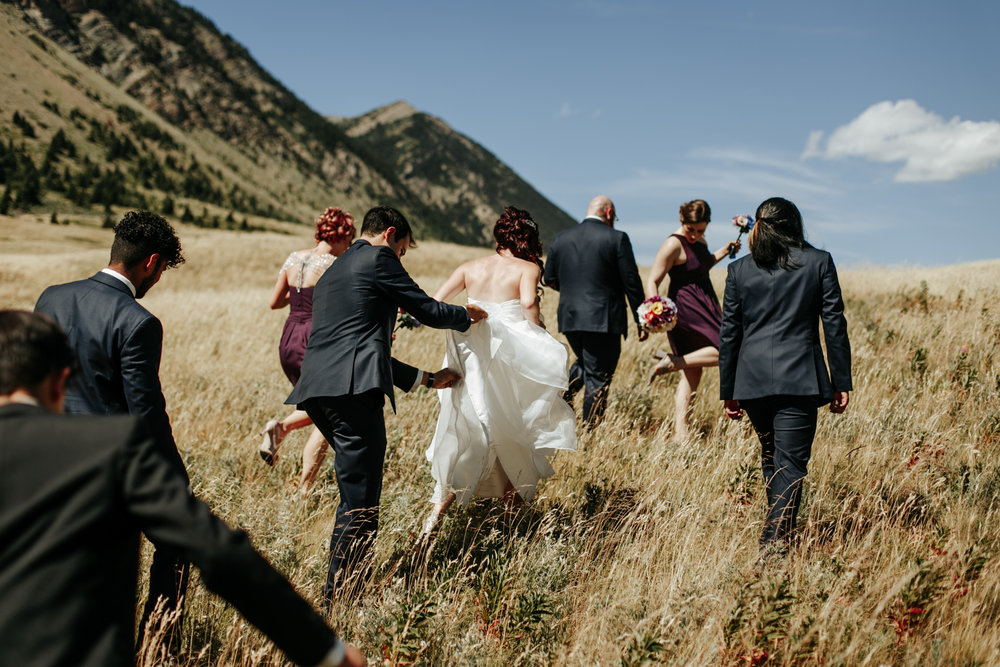 waterton-wedding-photographer-love-and-be-loved-photography-lethbridge-calgary-adam-jodie-image-picture-photo-59.jpg