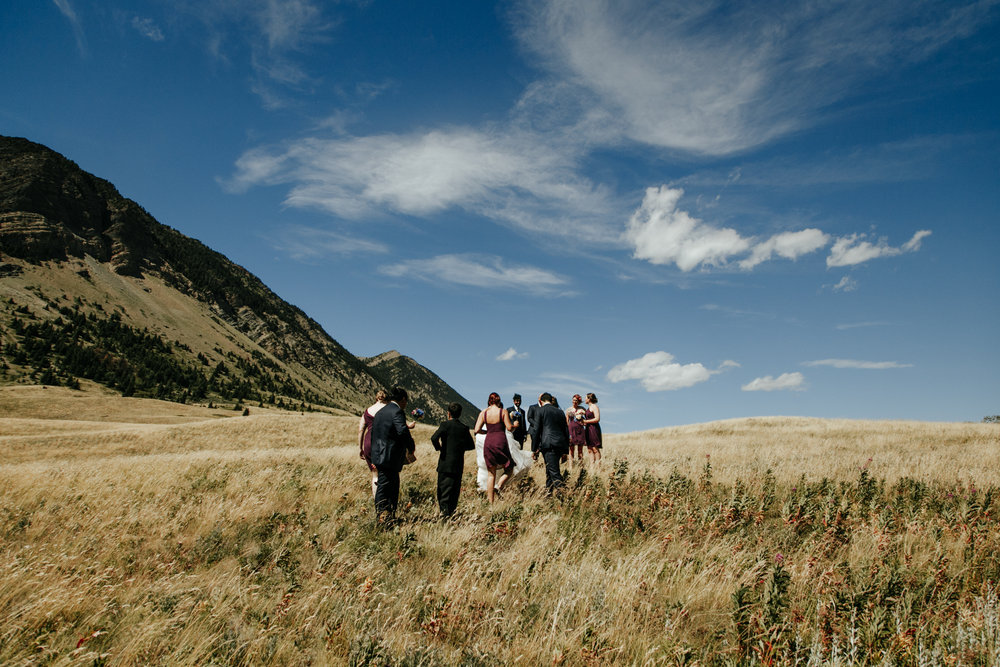 waterton-wedding-photographer-love-and-be-loved-photography-lethbridge-calgary-adam-jodie-image-picture-photo-60.jpg
