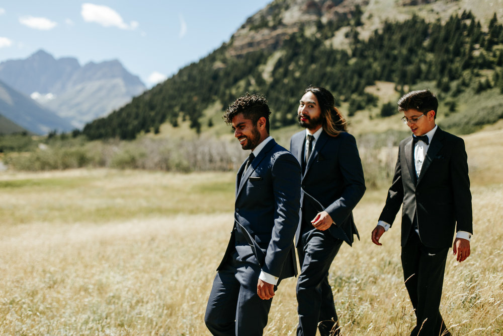 waterton-wedding-photographer-love-and-be-loved-photography-lethbridge-calgary-adam-jodie-image-picture-photo-62.jpg