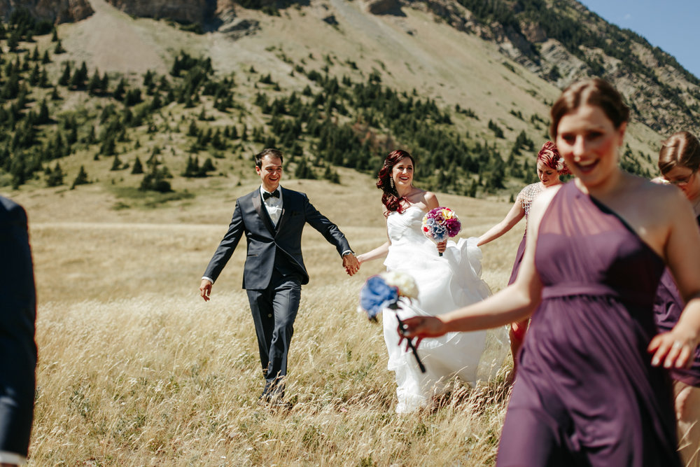 waterton-wedding-photographer-love-and-be-loved-photography-lethbridge-calgary-adam-jodie-image-picture-photo-63.jpg