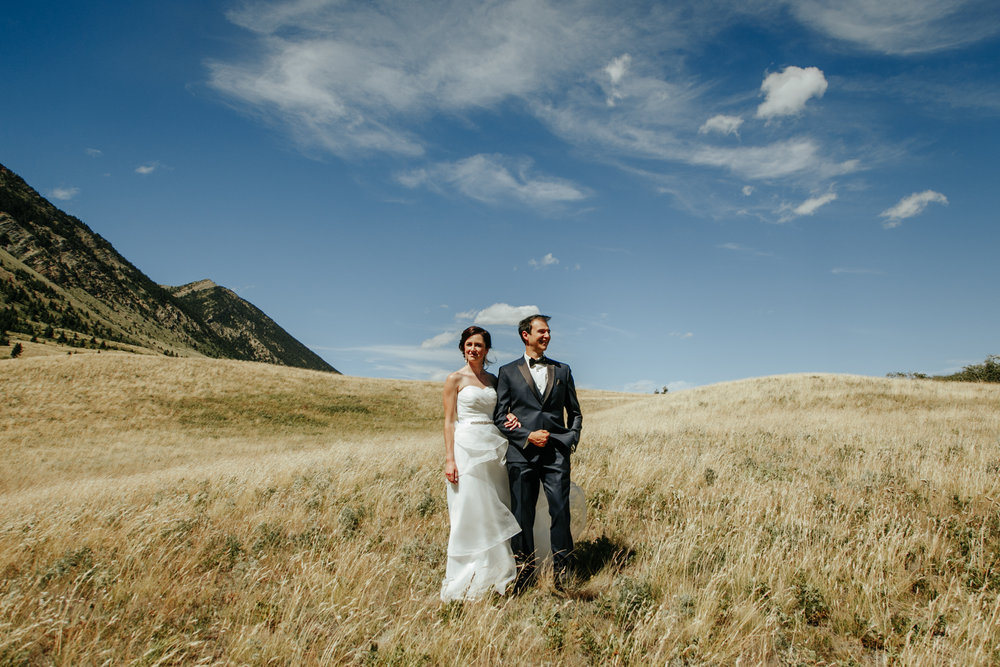 waterton-wedding-photographer-love-and-be-loved-photography-lethbridge-calgary-adam-jodie-image-picture-photo-65.jpg