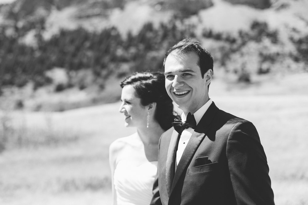 waterton-wedding-photographer-love-and-be-loved-photography-lethbridge-calgary-adam-jodie-image-picture-photo-68.jpg