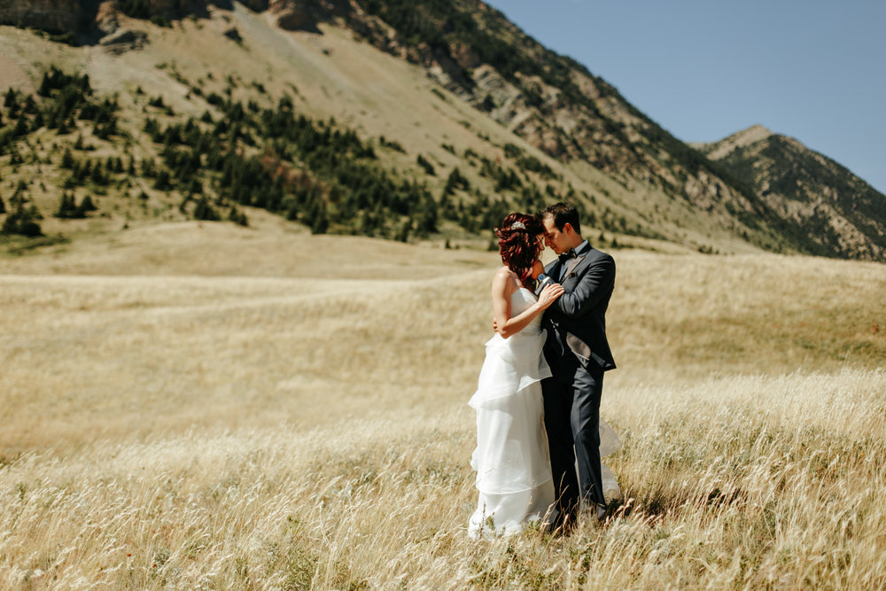 waterton-wedding-photographer-love-and-be-loved-photography-lethbridge-calgary-adam-jodie-image-picture-photo-72.jpg