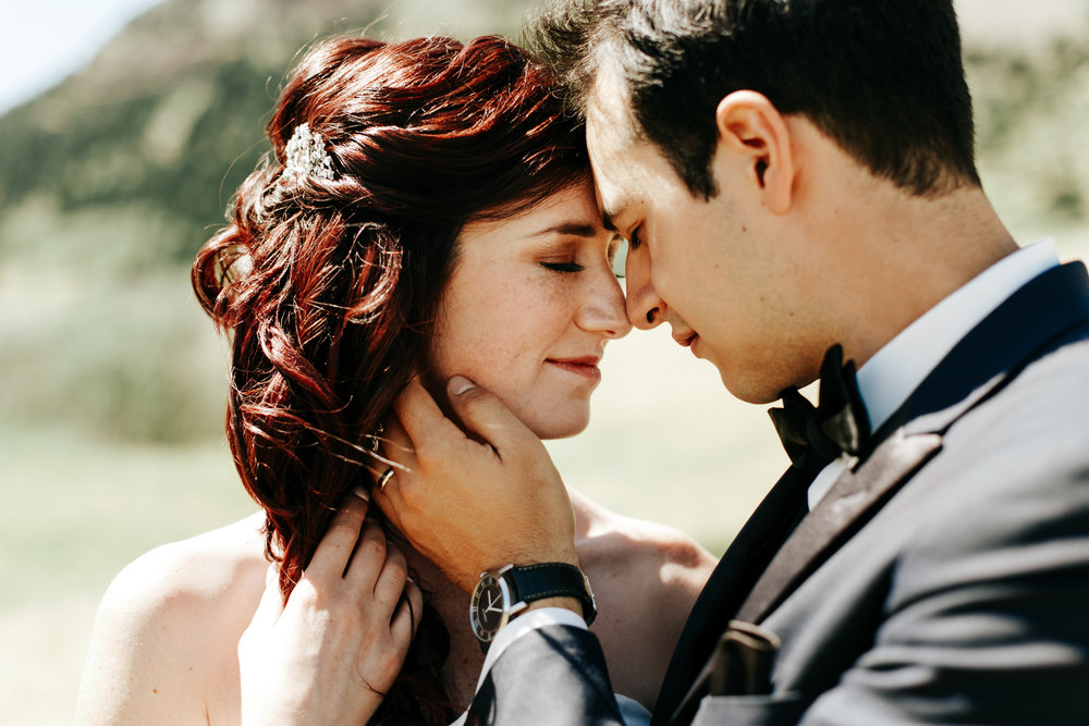 waterton-wedding-photographer-love-and-be-loved-photography-lethbridge-calgary-adam-jodie-image-picture-photo-71.jpg