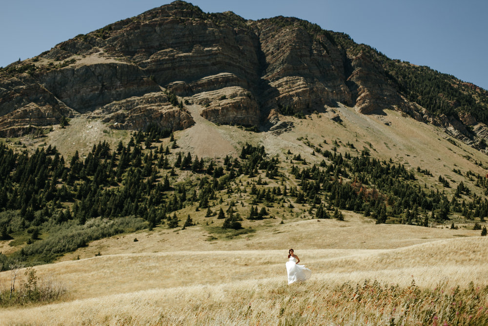 waterton-wedding-photographer-love-and-be-loved-photography-lethbridge-calgary-adam-jodie-image-picture-photo-75.jpg