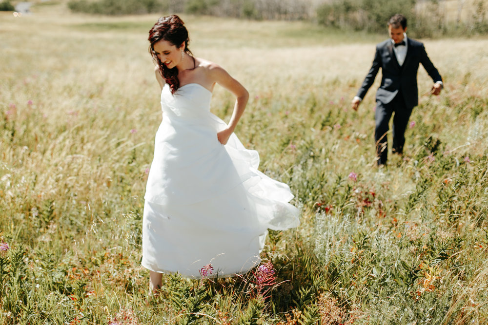 waterton-wedding-photographer-love-and-be-loved-photography-lethbridge-calgary-adam-jodie-image-picture-photo-77.jpg
