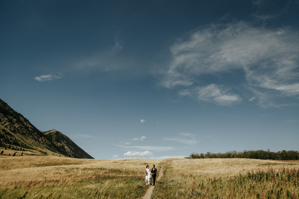 waterton-wedding-photographer-love-and-be-loved-photography-lethbridge-calgary-adam-jodie-image-picture-photo-78.jpg