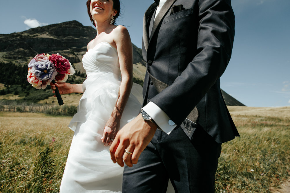 waterton-wedding-photographer-love-and-be-loved-photography-lethbridge-calgary-adam-jodie-image-picture-photo-81.jpg