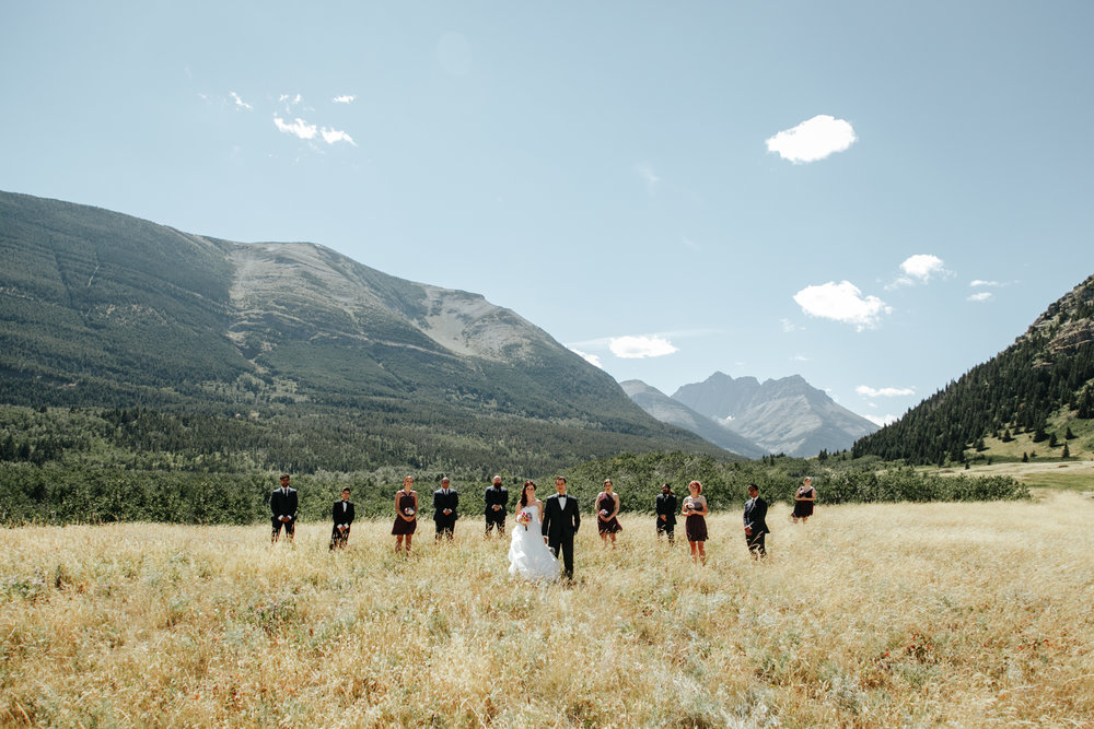 waterton-wedding-photographer-love-and-be-loved-photography-lethbridge-calgary-adam-jodie-image-picture-photo-84.jpg