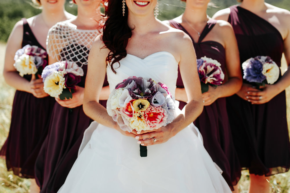 waterton-wedding-photographer-love-and-be-loved-photography-lethbridge-calgary-adam-jodie-image-picture-photo-87.jpg