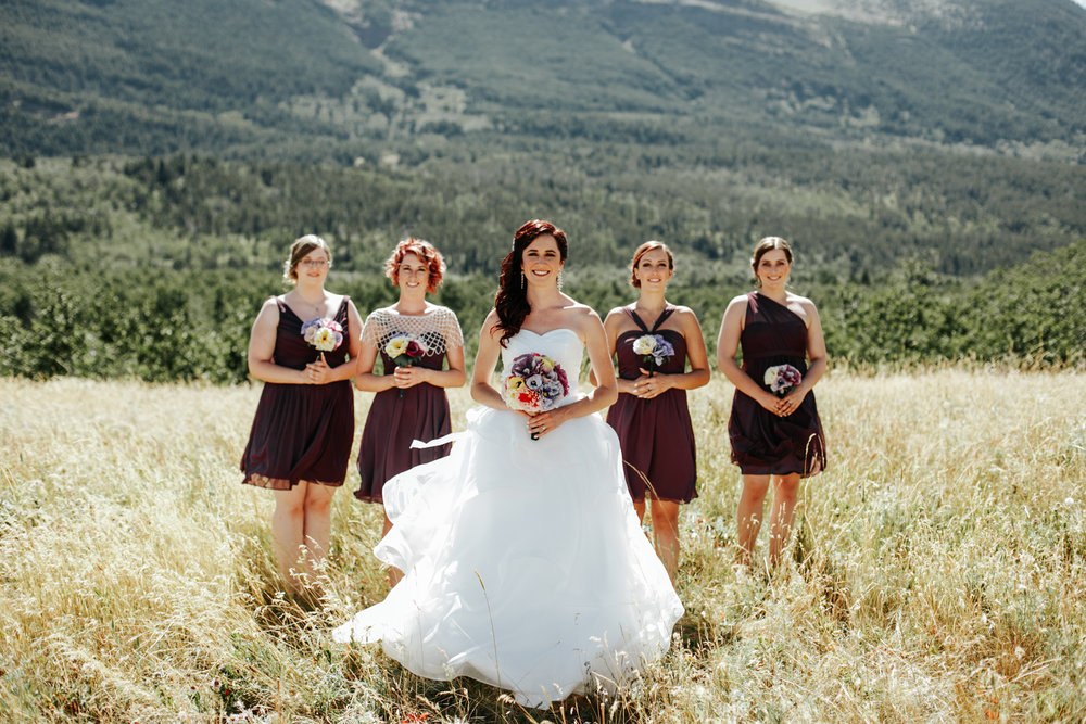 waterton-wedding-photographer-love-and-be-loved-photography-lethbridge-calgary-adam-jodie-image-picture-photo-86.jpg