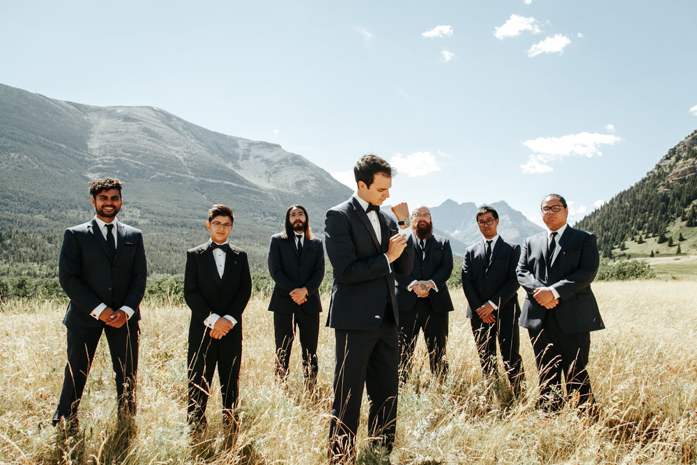 waterton-wedding-photographer-love-and-be-loved-photography-lethbridge-calgary-adam-jodie-image-picture-photo-89.jpg