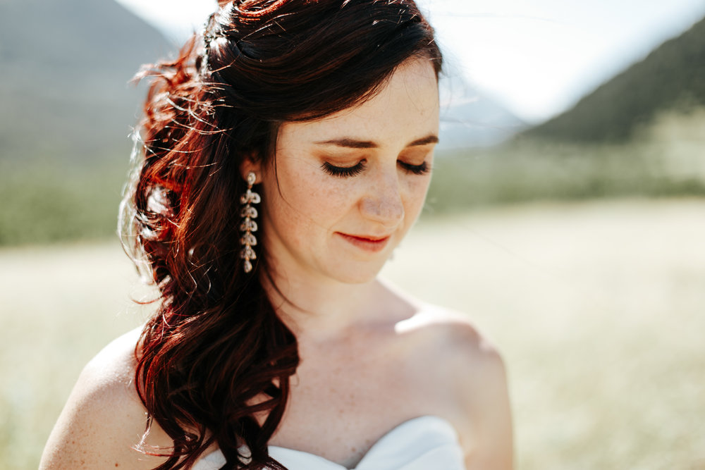 waterton-wedding-photographer-love-and-be-loved-photography-lethbridge-calgary-adam-jodie-image-picture-photo-94.jpg