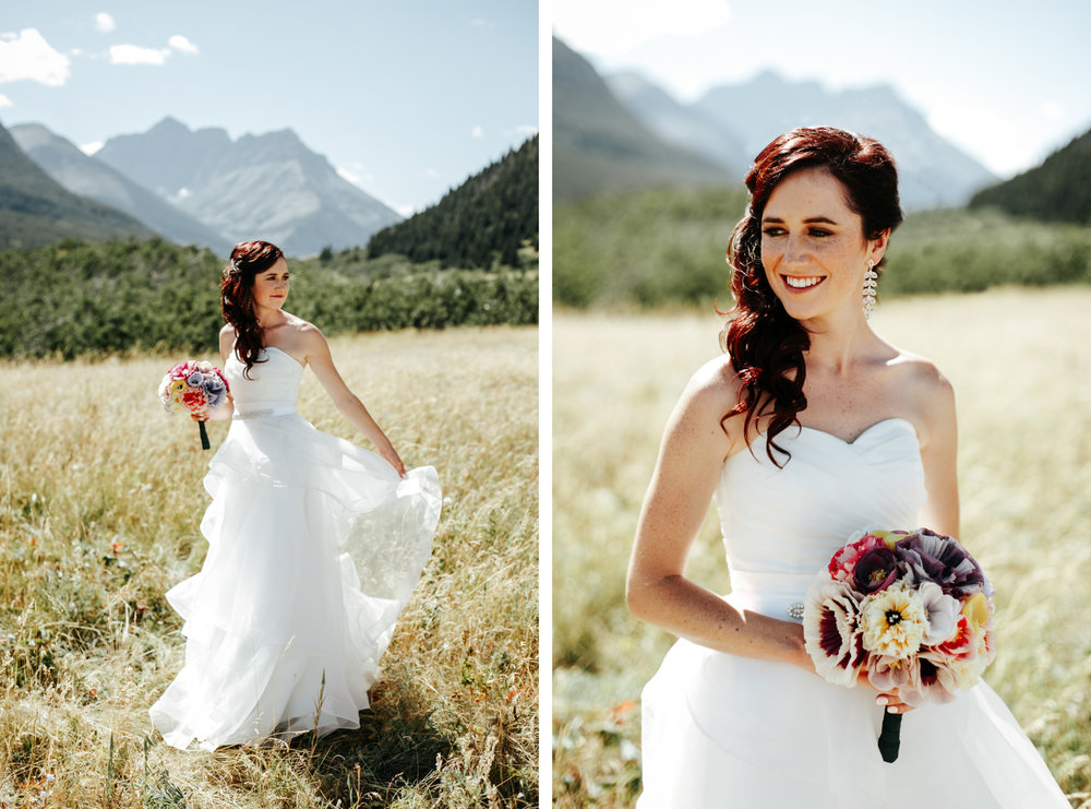 waterton-wedding-photographer-love-and-be-loved-photography-lethbridge-calgary-adam-jodie-image-picture-photo-113.jpg
