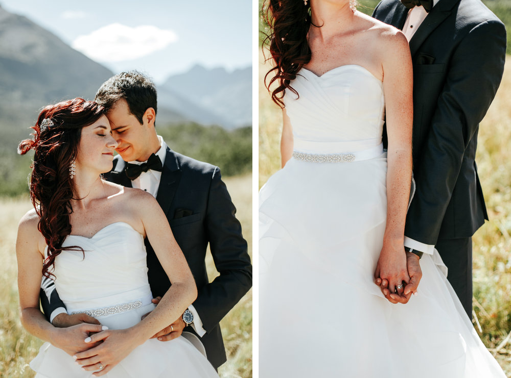 waterton-wedding-photographer-love-and-be-loved-photography-lethbridge-calgary-adam-jodie-image-picture-photo-115.jpg