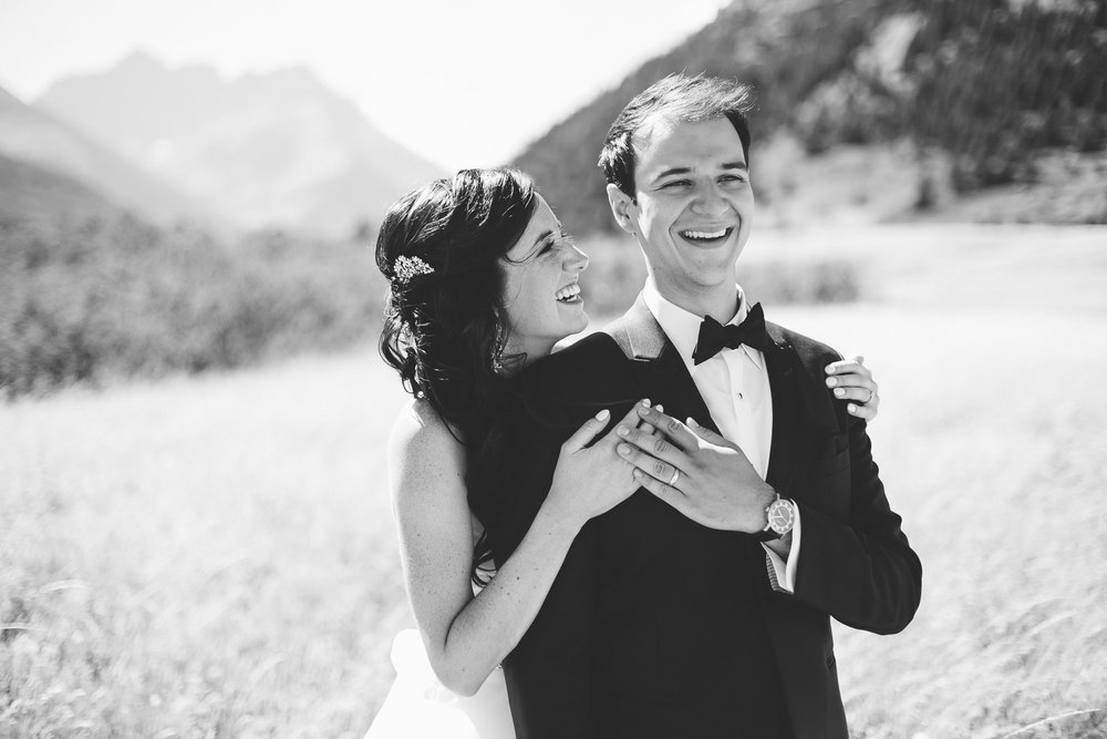waterton-wedding-photographer-love-and-be-loved-photography-lethbridge-calgary-adam-jodie-image-picture-photo-96.jpg