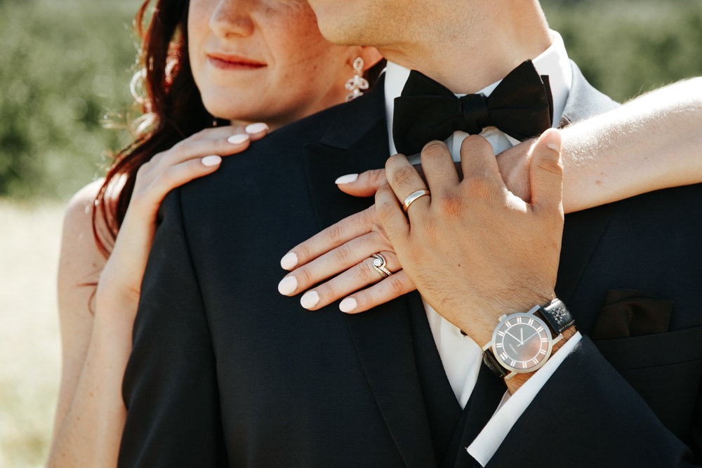 waterton-wedding-photographer-love-and-be-loved-photography-lethbridge-calgary-adam-jodie-image-picture-photo-99.jpg