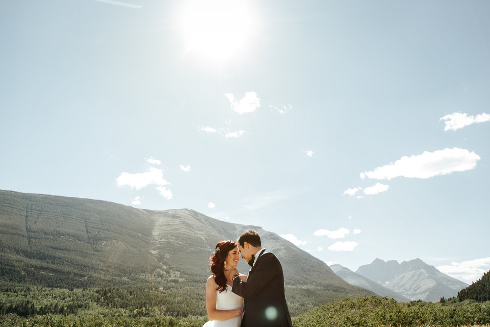 waterton-wedding-photographer-love-and-be-loved-photography-lethbridge-calgary-adam-jodie-image-picture-photo-101.jpg