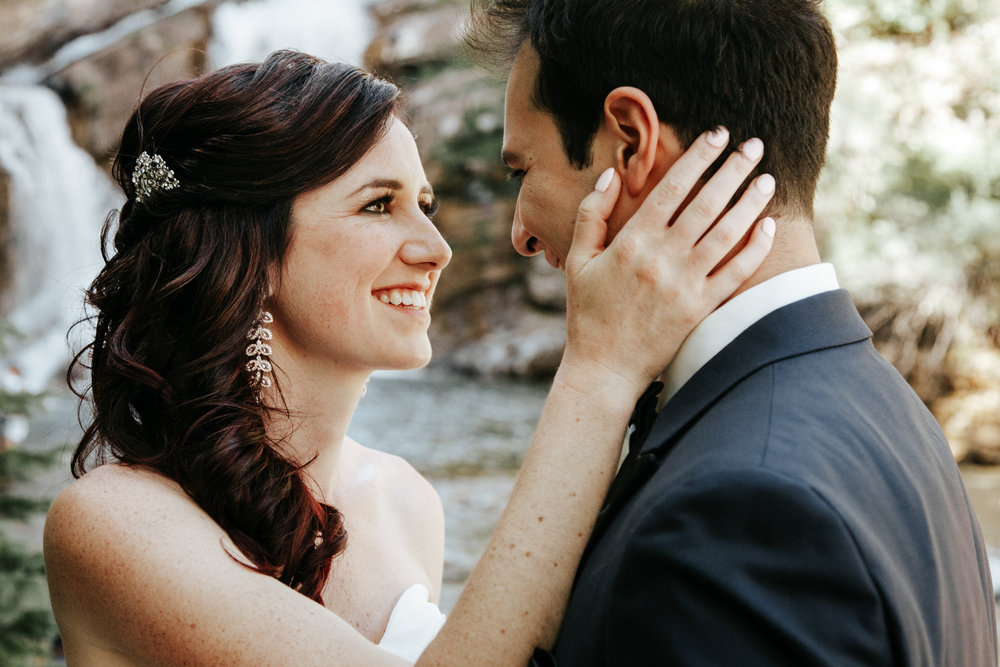 waterton-wedding-photographer-love-and-be-loved-photography-lethbridge-calgary-adam-jodie-image-picture-photo-108.jpg