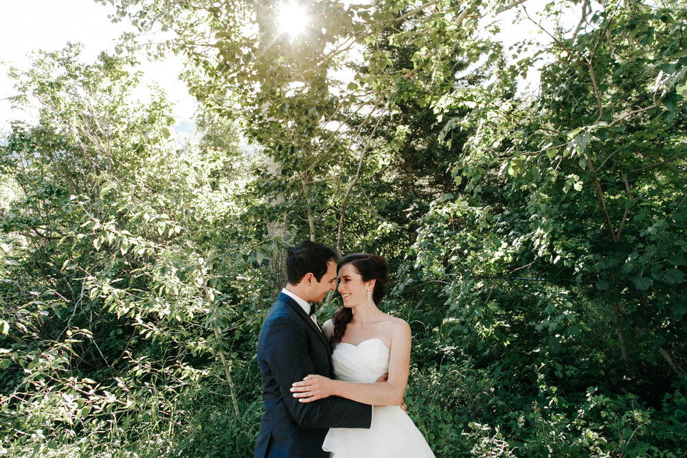 waterton-wedding-photographer-love-and-be-loved-photography-lethbridge-calgary-adam-jodie-image-picture-photo-111.jpg