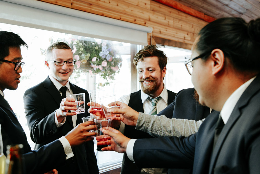 waterton-wedding-photography-love-and-be-loved-photographer-bayshore-inn-reception-image-photo-picture-14.jpg