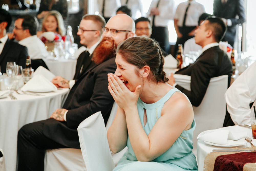 waterton-wedding-photography-love-and-be-loved-photographer-bayshore-inn-reception-image-photo-picture-20.jpg
