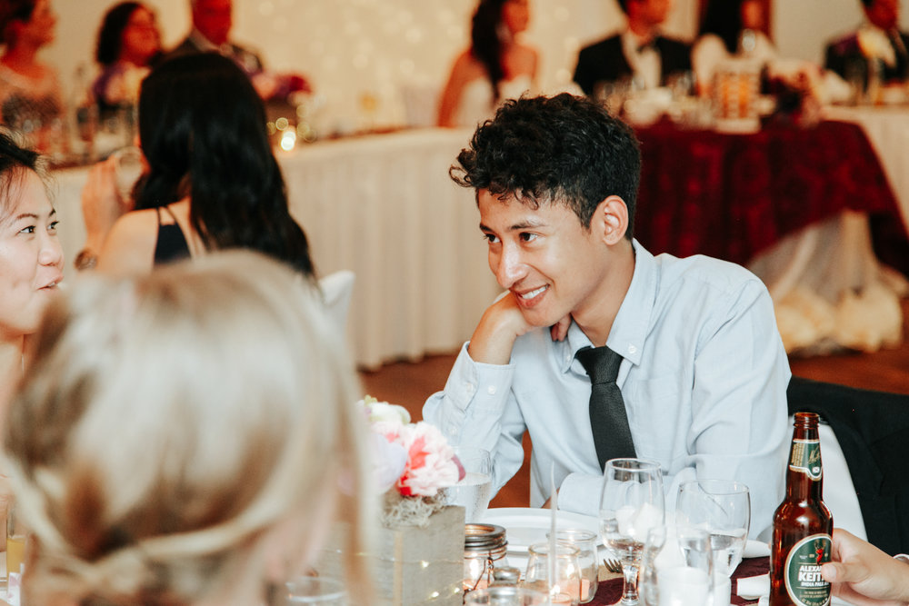 waterton-wedding-photography-love-and-be-loved-photographer-bayshore-inn-reception-image-photo-picture-21.jpg