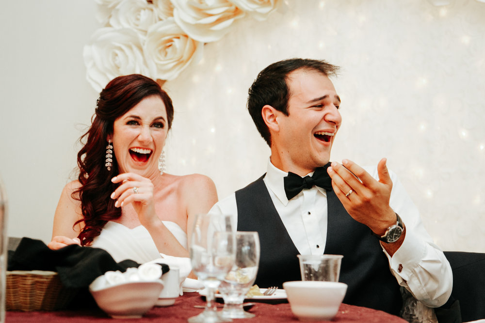 waterton-wedding-photography-love-and-be-loved-photographer-bayshore-inn-reception-image-photo-picture-26.jpg