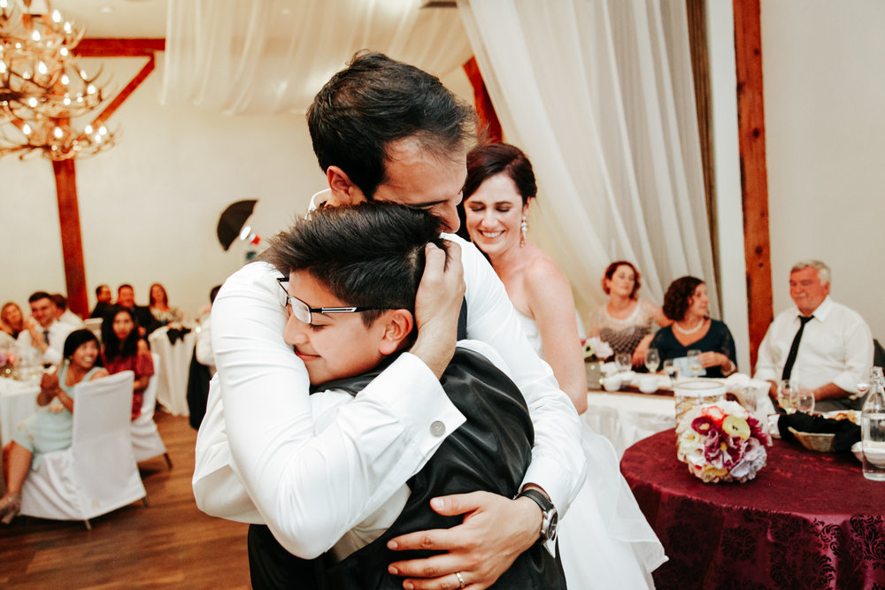 waterton-wedding-photography-love-and-be-loved-photographer-bayshore-inn-reception-image-photo-picture-25.jpg