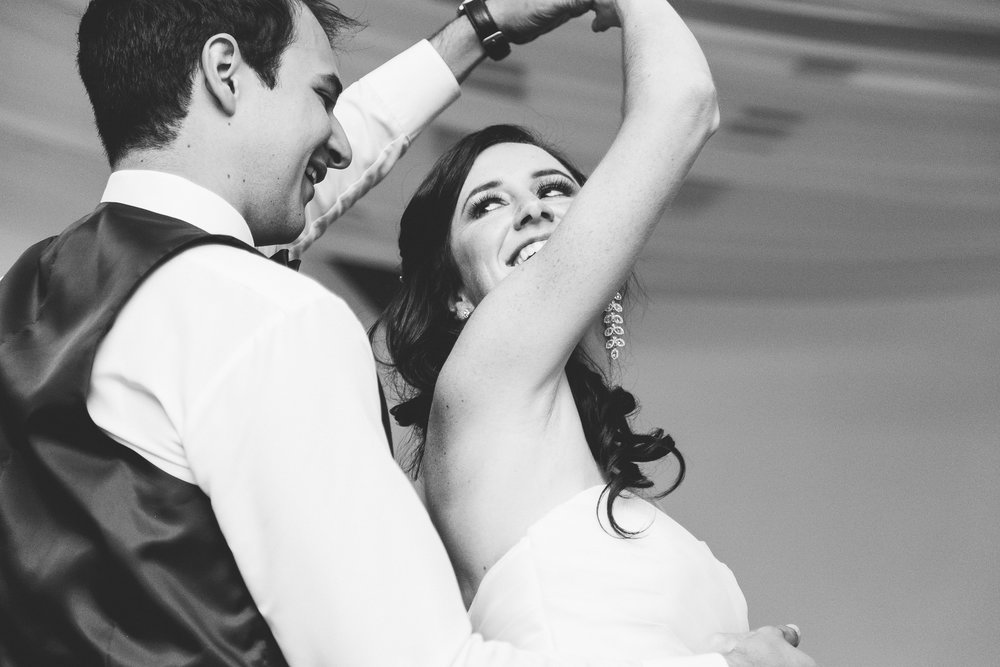 waterton-wedding-photography-love-and-be-loved-photographer-bayshore-inn-reception-image-photo-picture-30.jpg