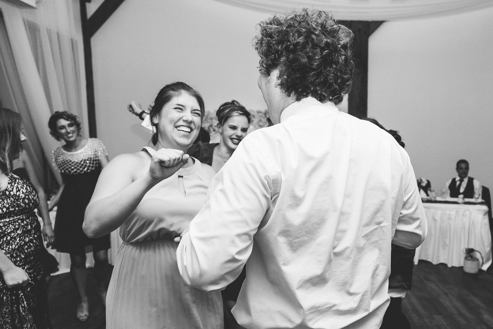 waterton-wedding-photography-love-and-be-loved-photographer-bayshore-inn-reception-image-photo-picture-33.jpg
