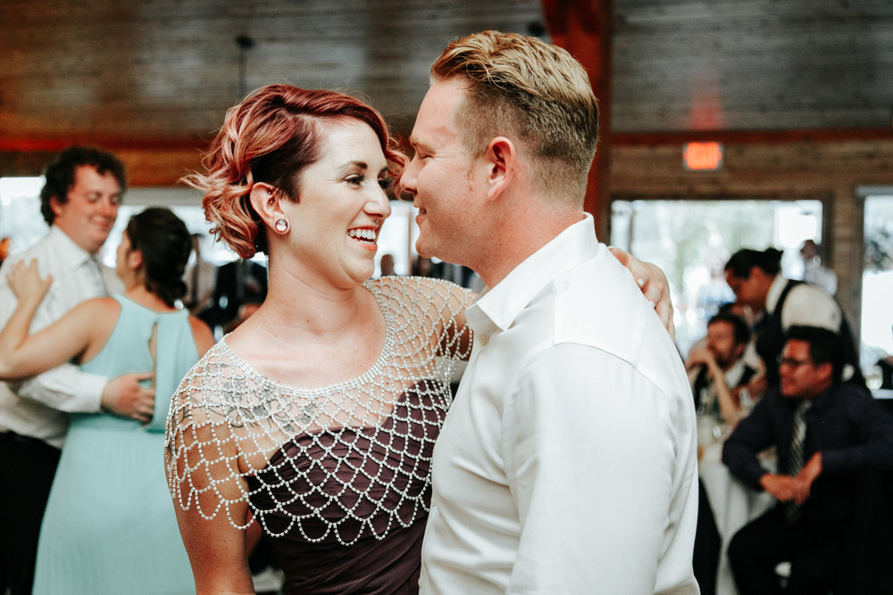 waterton-wedding-photography-love-and-be-loved-photographer-bayshore-inn-reception-image-photo-picture-32.jpg