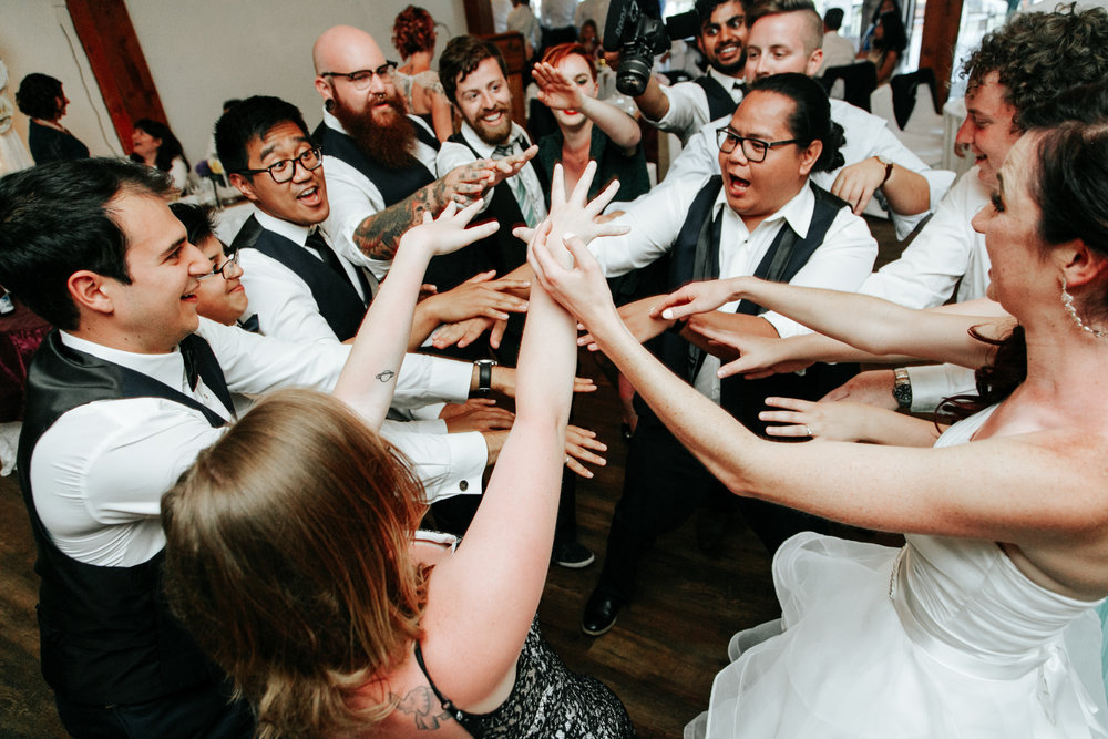 waterton-wedding-photography-love-and-be-loved-photographer-bayshore-inn-reception-image-photo-picture-34.jpg