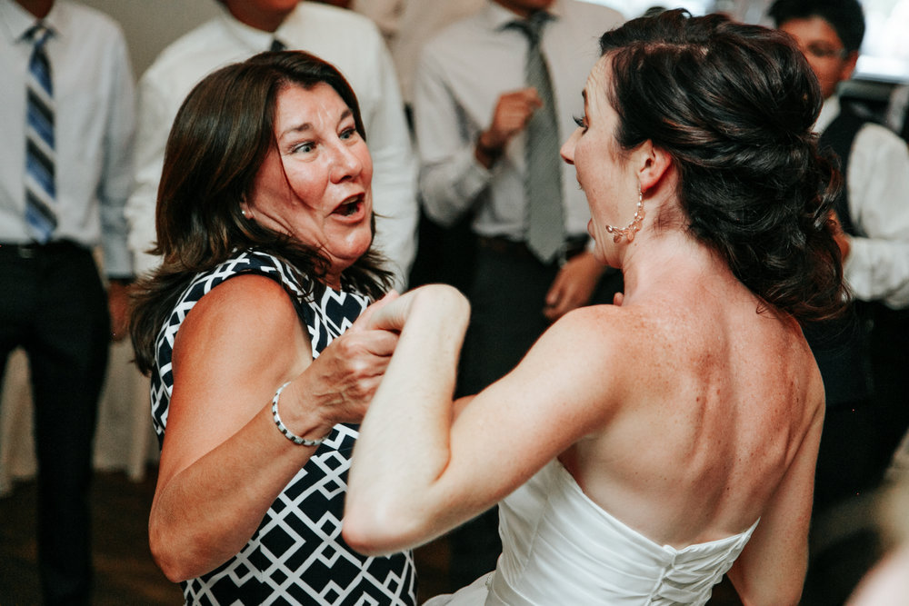 waterton-wedding-photography-love-and-be-loved-photographer-bayshore-inn-reception-image-photo-picture-41.jpg