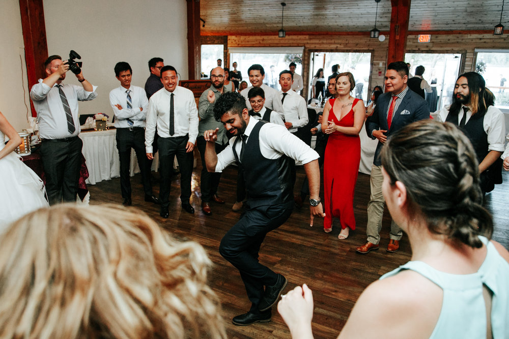 waterton-wedding-photography-love-and-be-loved-photographer-bayshore-inn-reception-image-photo-picture-42.jpg