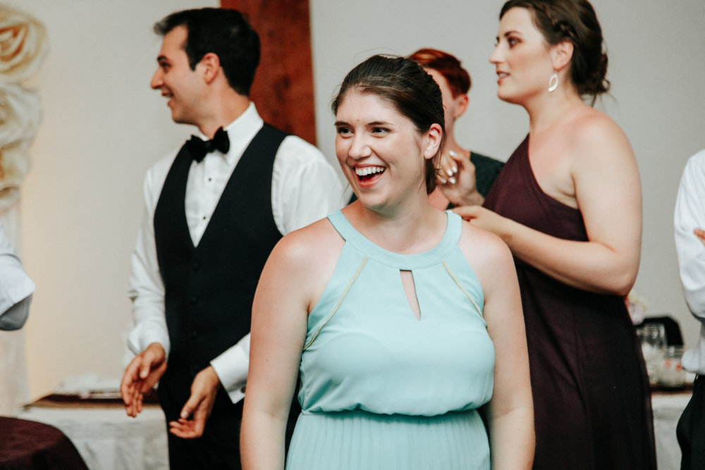 waterton-wedding-photography-love-and-be-loved-photographer-bayshore-inn-reception-image-photo-picture-43.jpg