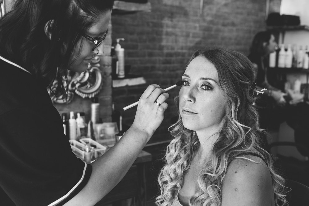 lethbridge-wedding-photographer-love-and-be-loved-photography-union-salon-bridal-hair-photo-image-picture-1.jpg