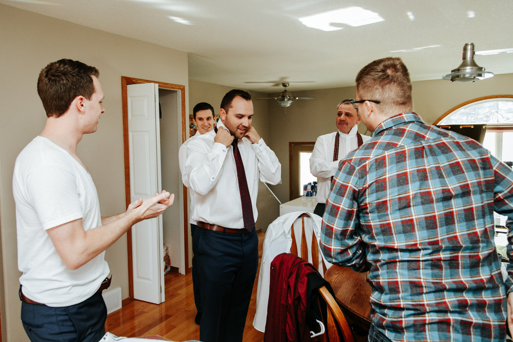 lethbridge-wedding-photographer-love-and-be-loved-photography-groom-prep-photo-image-picture-8.jpg