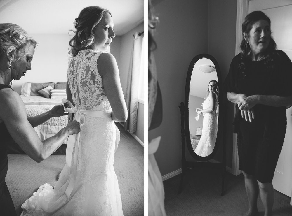 lethbridge-wedding-photographer-love-and-be-loved-photography-groom-prep-photo-image-picture-105.jpg