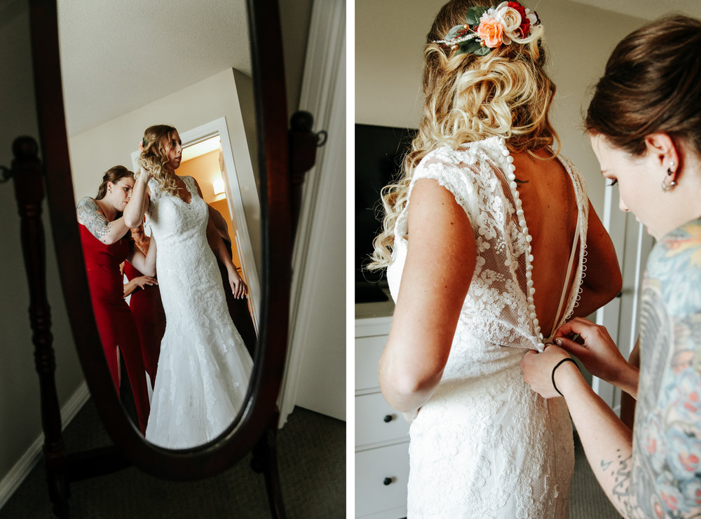 lethbridge-wedding-photographer-love-and-be-loved-photography-groom-prep-photo-image-picture-104.jpg