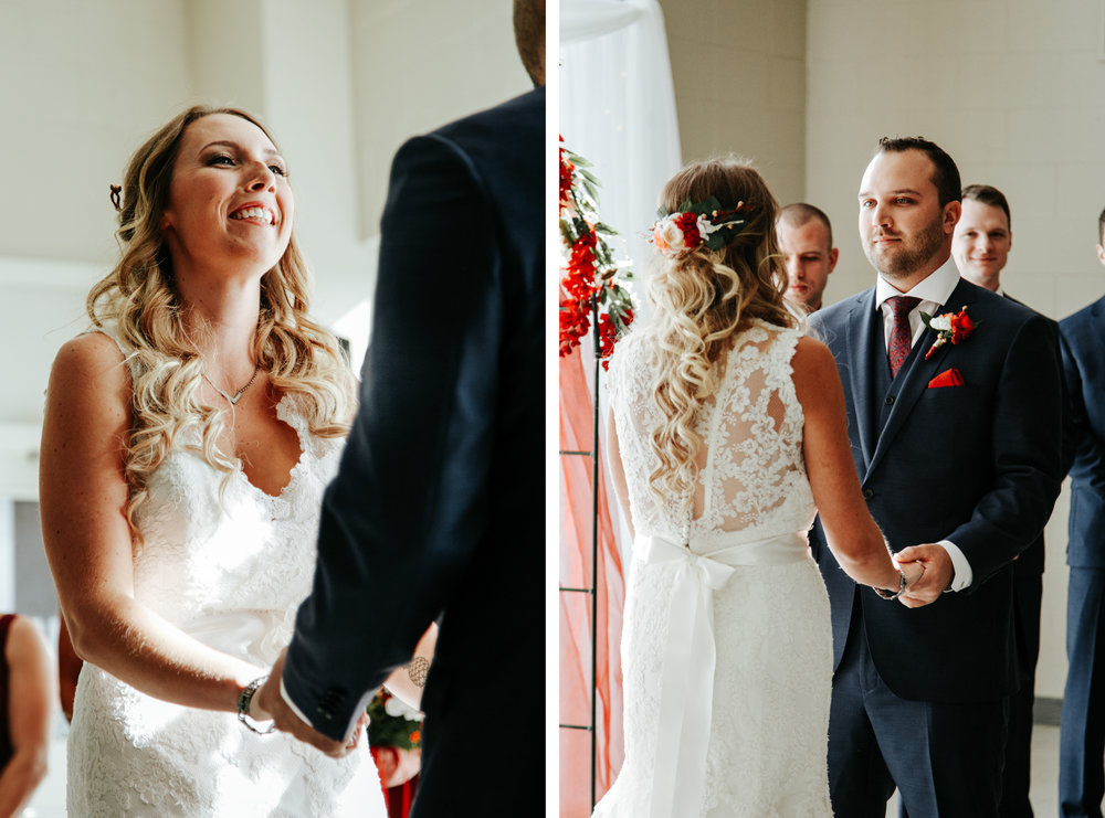 lethbridge-photographer-love-and-be-loved-photography-designed-to-dwell-wedding-katie-kelly-photo-image-picture-202.jpg