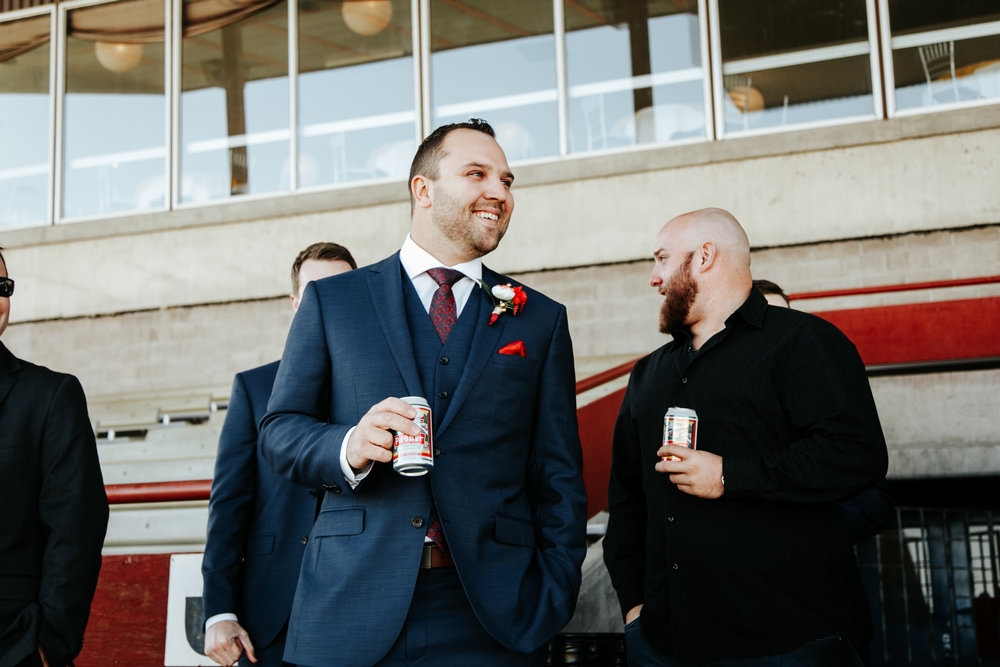 lethbridge-wedding-photographer-love-and-be-loved-photography-groom-prep-photo-image-picture-24.jpg