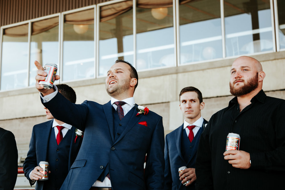 lethbridge-wedding-photographer-love-and-be-loved-photography-groom-prep-photo-image-picture-27.jpg