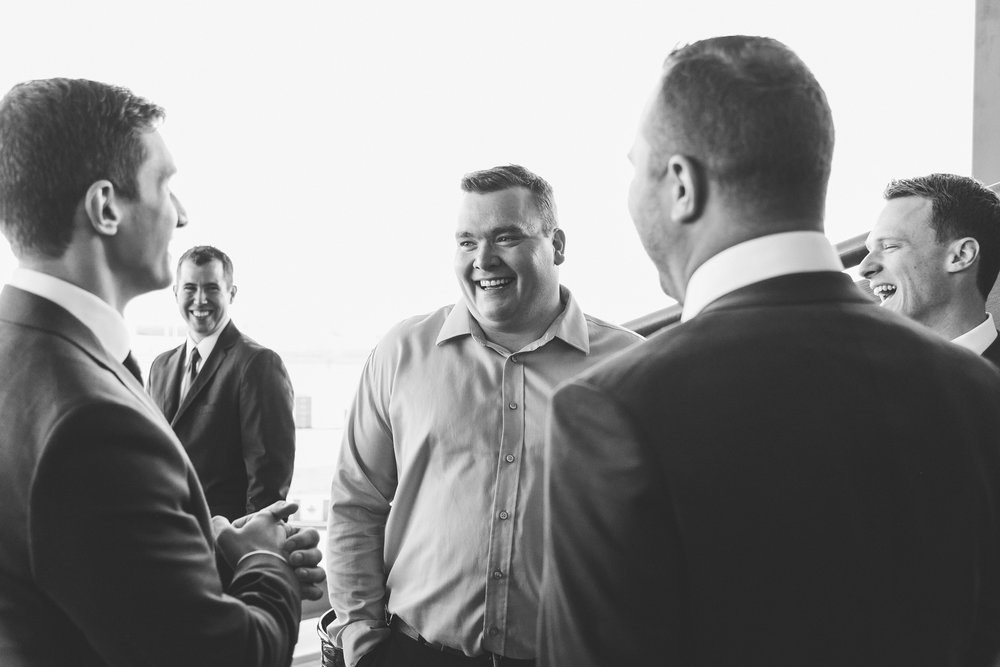 lethbridge-wedding-photographer-love-and-be-loved-photography-groom-prep-photo-image-picture-30.jpg