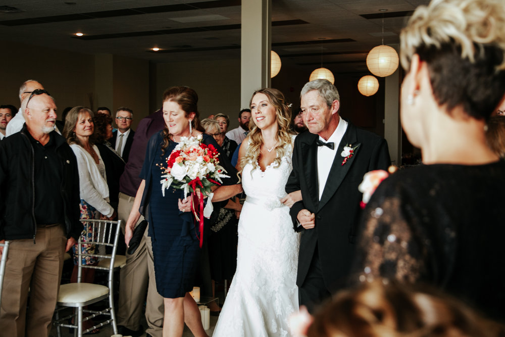 lethbridge-wedding-photography-love-and-be-loved-rocky-mountain-turf-club-ceremony-picture-image-photo-5.jpg