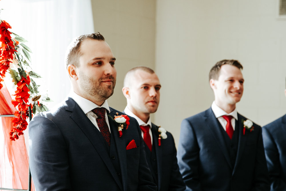 lethbridge-wedding-photography-love-and-be-loved-rocky-mountain-turf-club-ceremony-picture-image-photo-7.jpg