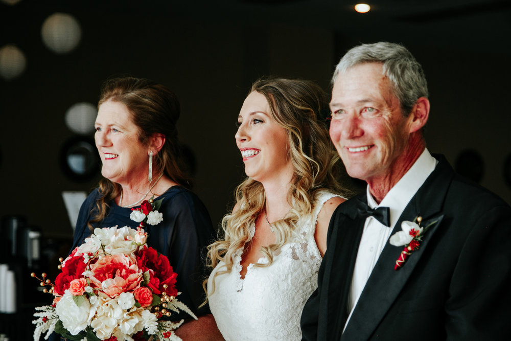 lethbridge-wedding-photography-love-and-be-loved-rocky-mountain-turf-club-ceremony-picture-image-photo-8.jpg